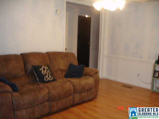 851 Co Rd 500, Verbena, AL - USA (photo 2)