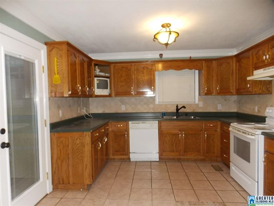 500 Ransome Dr, Oneonta, AL - USA (photo 2)