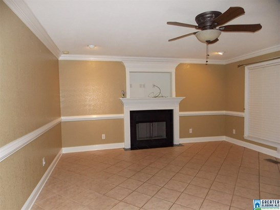 500 Ransome Dr, Oneonta, AL - USA (photo 3)