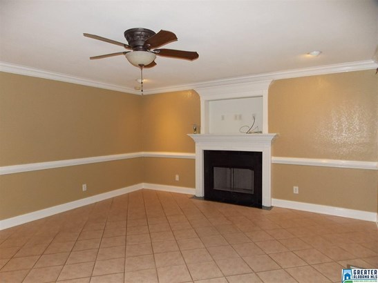 500 Ransome Dr, Oneonta, AL - USA (photo 5)