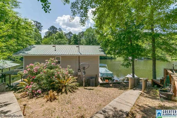 174 Co Rd 741, Clanton, AL - USA (photo 4)