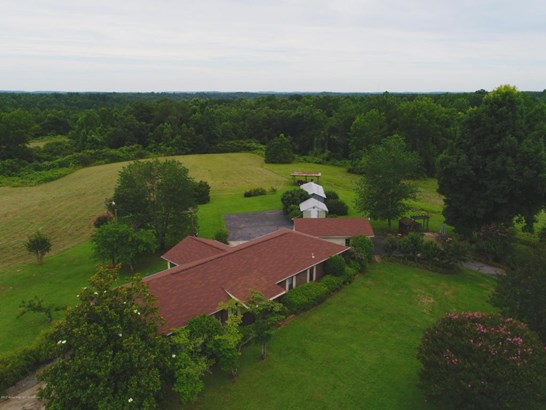 1670 Dutton Hill, Jasper, AL - USA (photo 3)