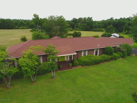 1670 Dutton Hill, Jasper, AL - USA (photo 5)