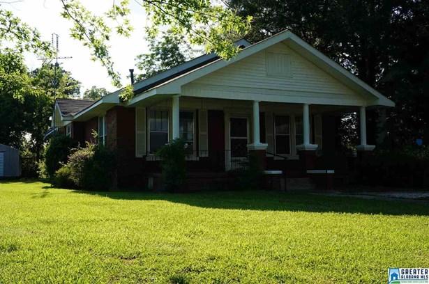 9 S Norton Ave, Sylacauga, AL - USA (photo 3)