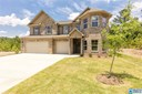 6785 Post Oak Dr, Hueytown, AL - USA (photo 1)