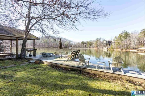 141 Deerwood Lake Dr, Harpersville, AL - USA (photo 5)