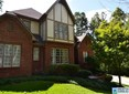 316 St Andrews Pkwy, Oneonta, AL - USA (photo 1)