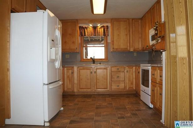 735 Old Rockhouse Rd, Sylacauga, AL - USA (photo 4)
