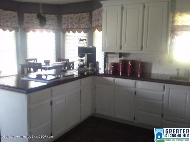 292 Willow Trl, Jasper, AL - USA (photo 3)
