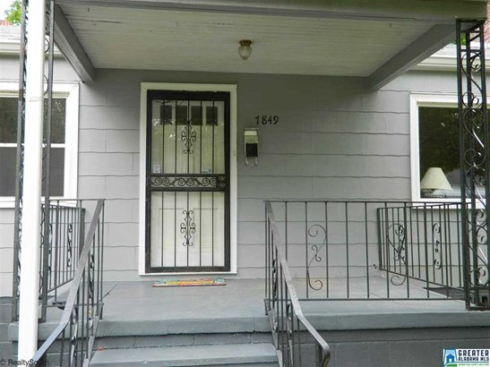 7849 S 8th Ave, Birmingham, AL - USA (photo 2)
