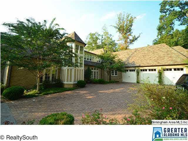 3225 Brookwood Rd, Mountain Brook, AL - USA (photo 2)