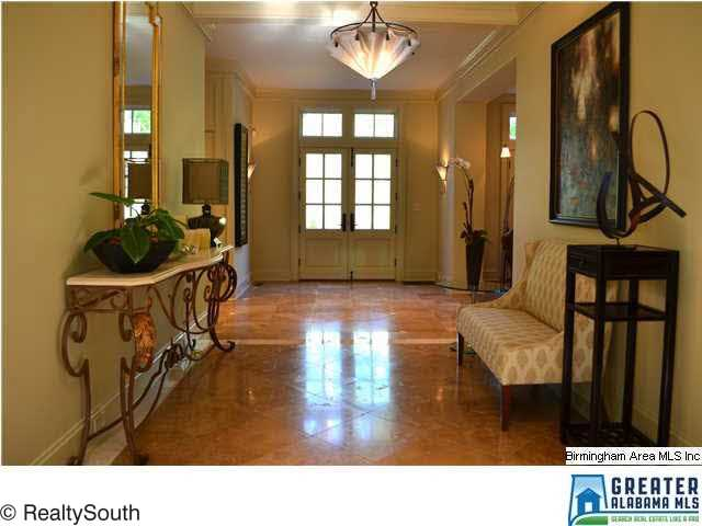 3225 Brookwood Rd, Mountain Brook, AL - USA (photo 3)