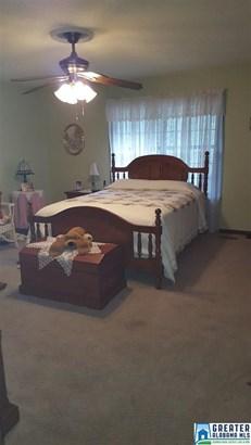 20956 Green Pine Dr, West Blocton, AL - USA (photo 5)