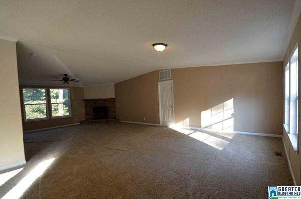 156 Cowpens Rd, Daviston, AL - USA (photo 2)