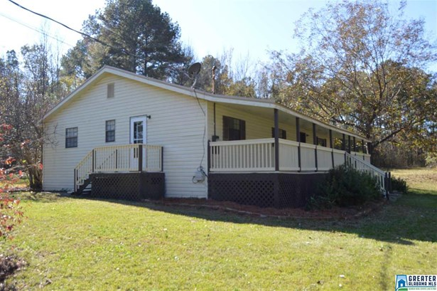 4210 Butler Tanner Rd, Dora, AL - USA (photo 4)