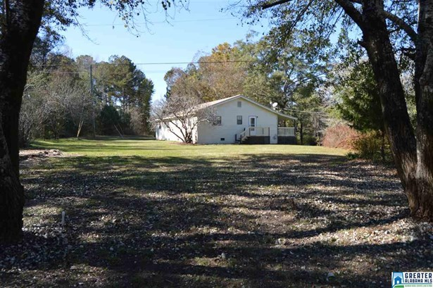 4210 Butler Tanner Rd, Dora, AL - USA (photo 5)