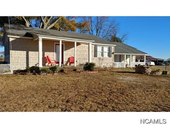 227 County Road 1431, Cullman, AL - USA (photo 1)