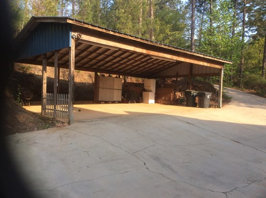 277 Whiskey Ridge, Dadeville, AL - USA (photo 3)