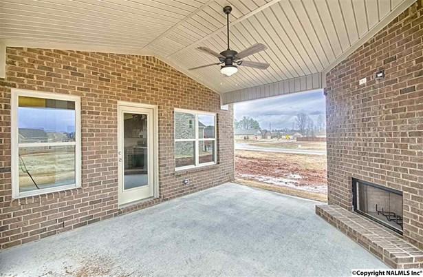 7048 Camrose Lane, Huntsville, AL - USA (photo 5)