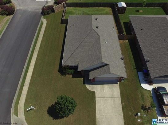 257 Stoney Trl, Maylene, AL - USA (photo 4)