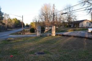 3105 Hwy 63 South, Alexander City, AL - USA (photo 4)