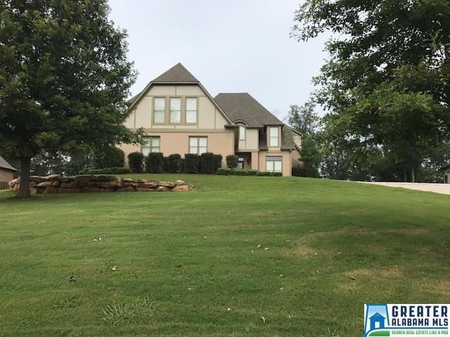 8472 Ledge Cir, Trussville, AL - USA (photo 1)