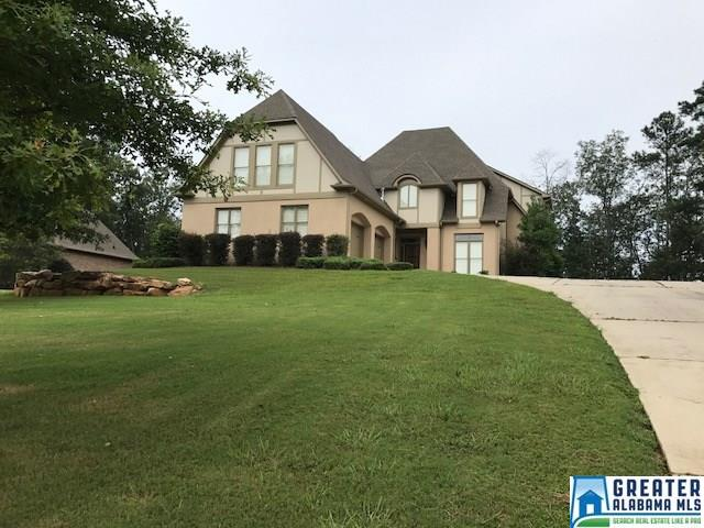 8472 Ledge Cir, Trussville, AL - USA (photo 2)