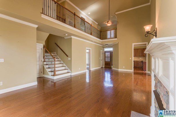 8472 Ledge Cir, Trussville, AL - USA (photo 3)