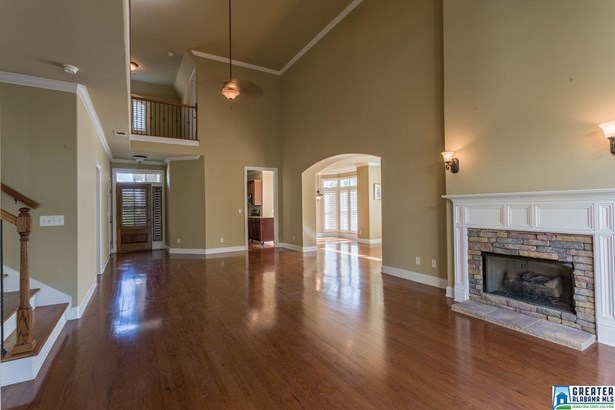 8472 Ledge Cir, Trussville, AL - USA (photo 4)