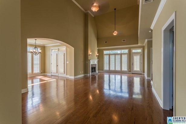 8472 Ledge Cir, Trussville, AL - USA (photo 5)