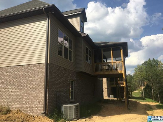 45 Lakeside Dr, Odenville, AL - USA (photo 3)