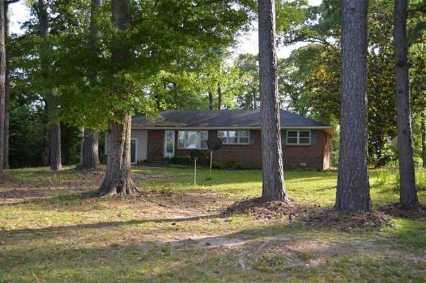 9134 Hwy 191, Maplesville, AL - USA (photo 5)