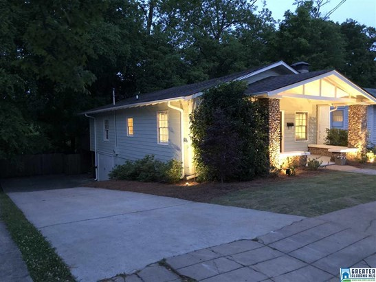 557 S 59th St, Birmingham, AL - USA (photo 3)