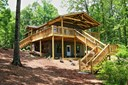 1559 Parson Hills Road, Jacksons Gap, AL - USA (photo 1)