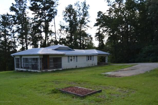 4789 Old Birmingham Jasper, Dora, AL - USA (photo 5)