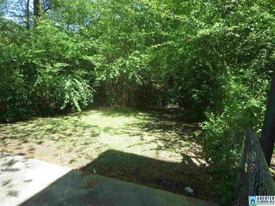 1533 Hidden Lake Dr, Birmingham, AL - USA (photo 4)