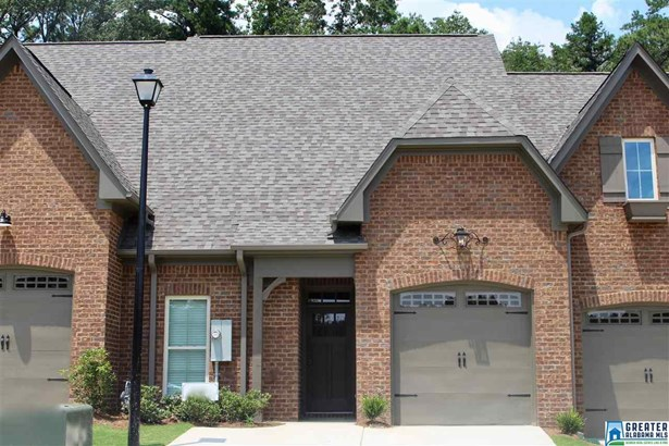 3859 Grants Ln, Irondale, AL - USA (photo 1)