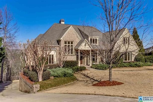1533 Woodridge Pl, Vestavia Hills, AL - USA (photo 2)