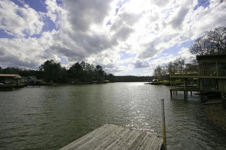 183 Lakeview, Dadeville, AL - USA (photo 3)