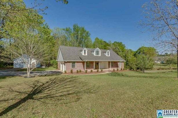 5432 Co Rd 41, Clanton, AL - USA (photo 4)