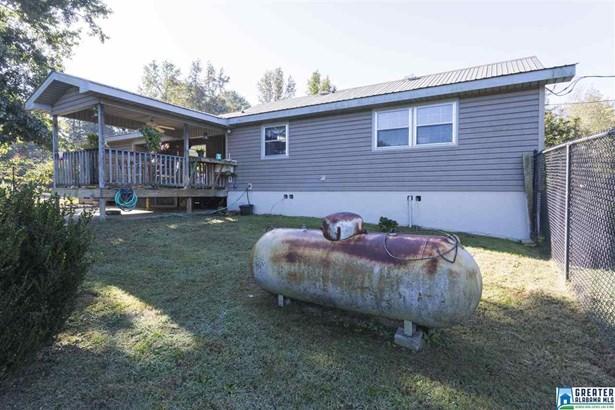 266 Lowes Rd, Oneonta, AL - USA (photo 4)