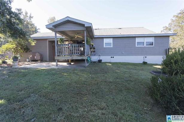 266 Lowes Rd, Oneonta, AL - USA (photo 5)