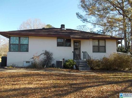 1720 Pratt Hwy, Birmingham, AL - USA (photo 1)
