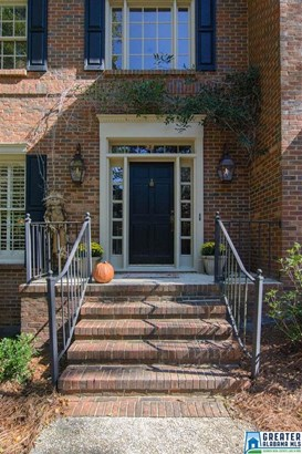 2708 Countrywood Way, Vestavia Hills, AL - USA (photo 3)