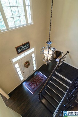 2708 Countrywood Way, Vestavia Hills, AL - USA (photo 5)