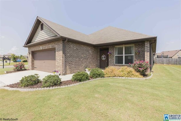2410 Folsom St, Moody, AL - USA (photo 1)