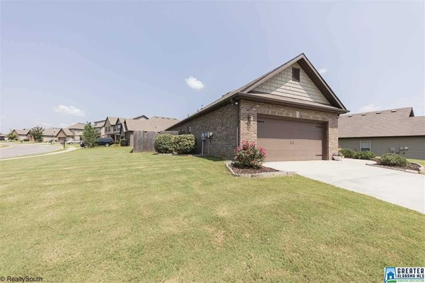 2410 Folsom St, Moody, AL - USA (photo 2)