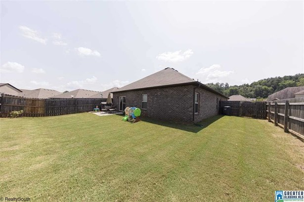 2410 Folsom St, Moody, AL - USA (photo 3)