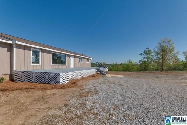543 Co Rd 1043, Clanton, AL - USA (photo 4)