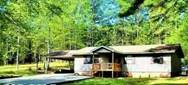 2065 Hillabee Park Avenue, Alexander City, AL - USA (photo 1)